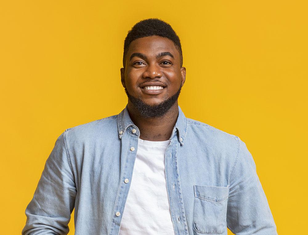 Dating Haitian Men - Rankontre